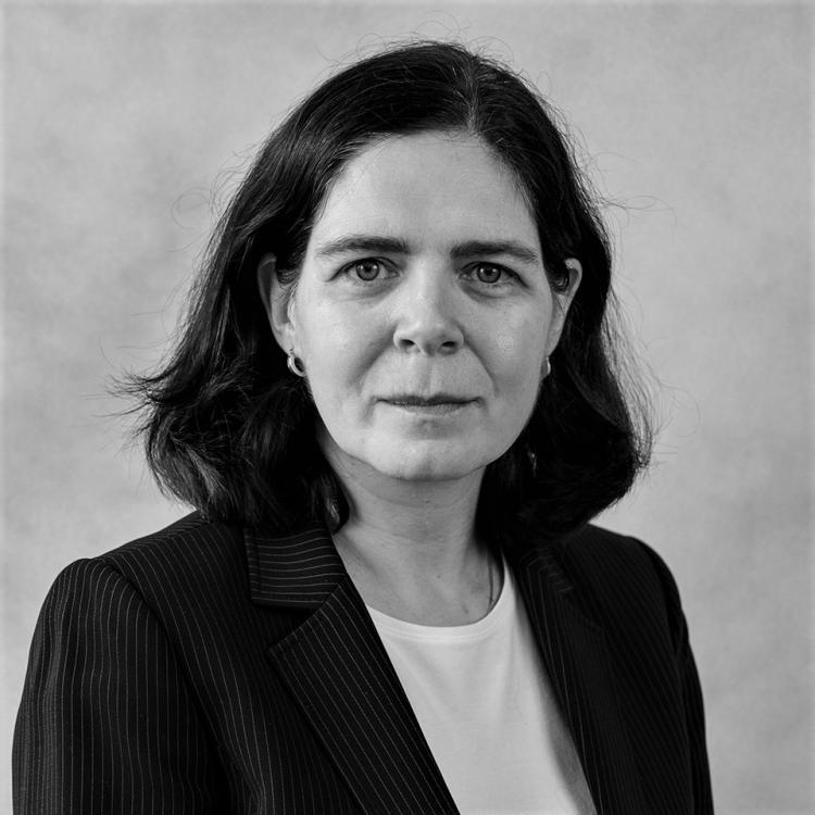 Margaret  Czart
