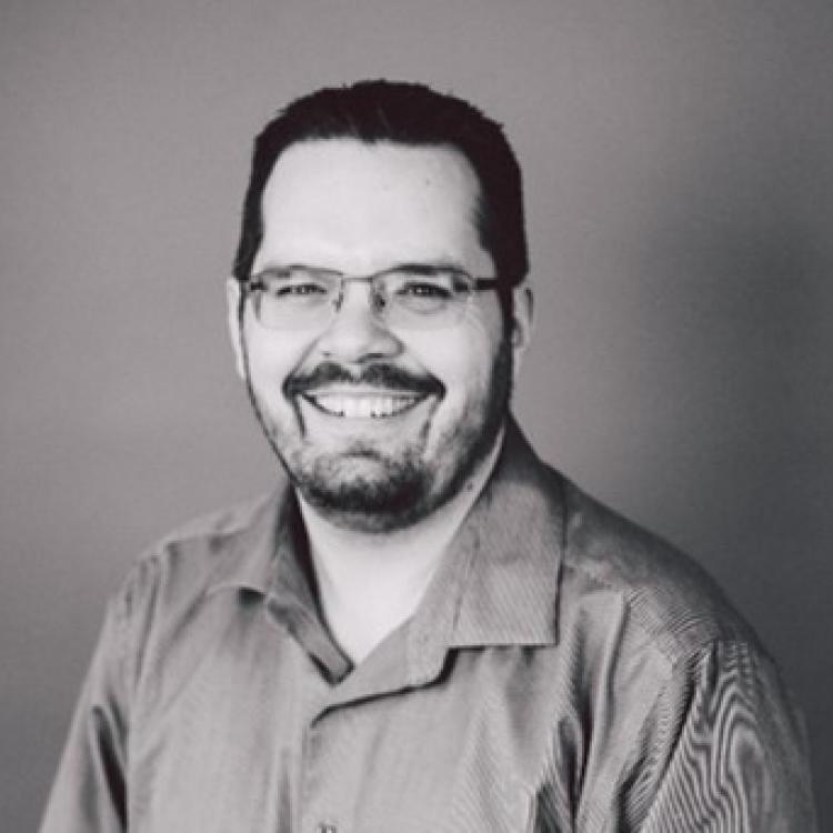 Ted Girard