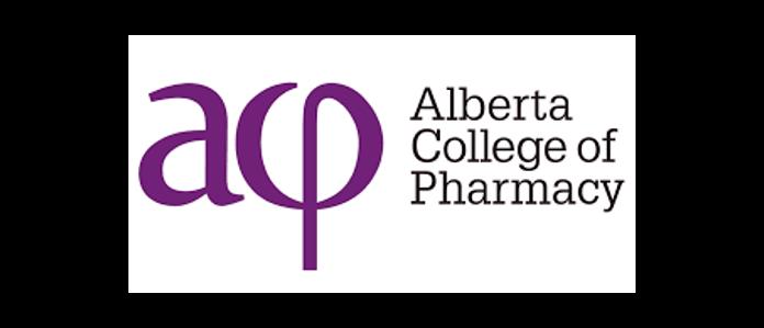 Alberta College of Pharmacy (ACP)