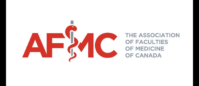 Association of Faculties of Medicine of Canada (AFMC)