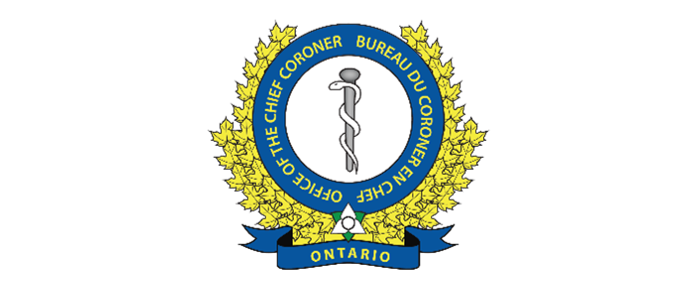 Office of the Chief Coroner