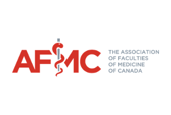 Opioid Curriculum development with the Associate for Faculties of Medicine of Canada (AFMC)