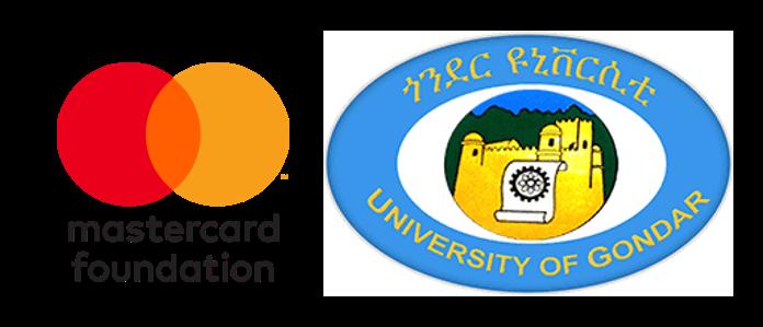 University of Gondar & Mastercard Foundation
