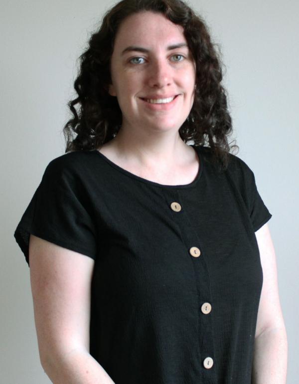 Natalie Graham