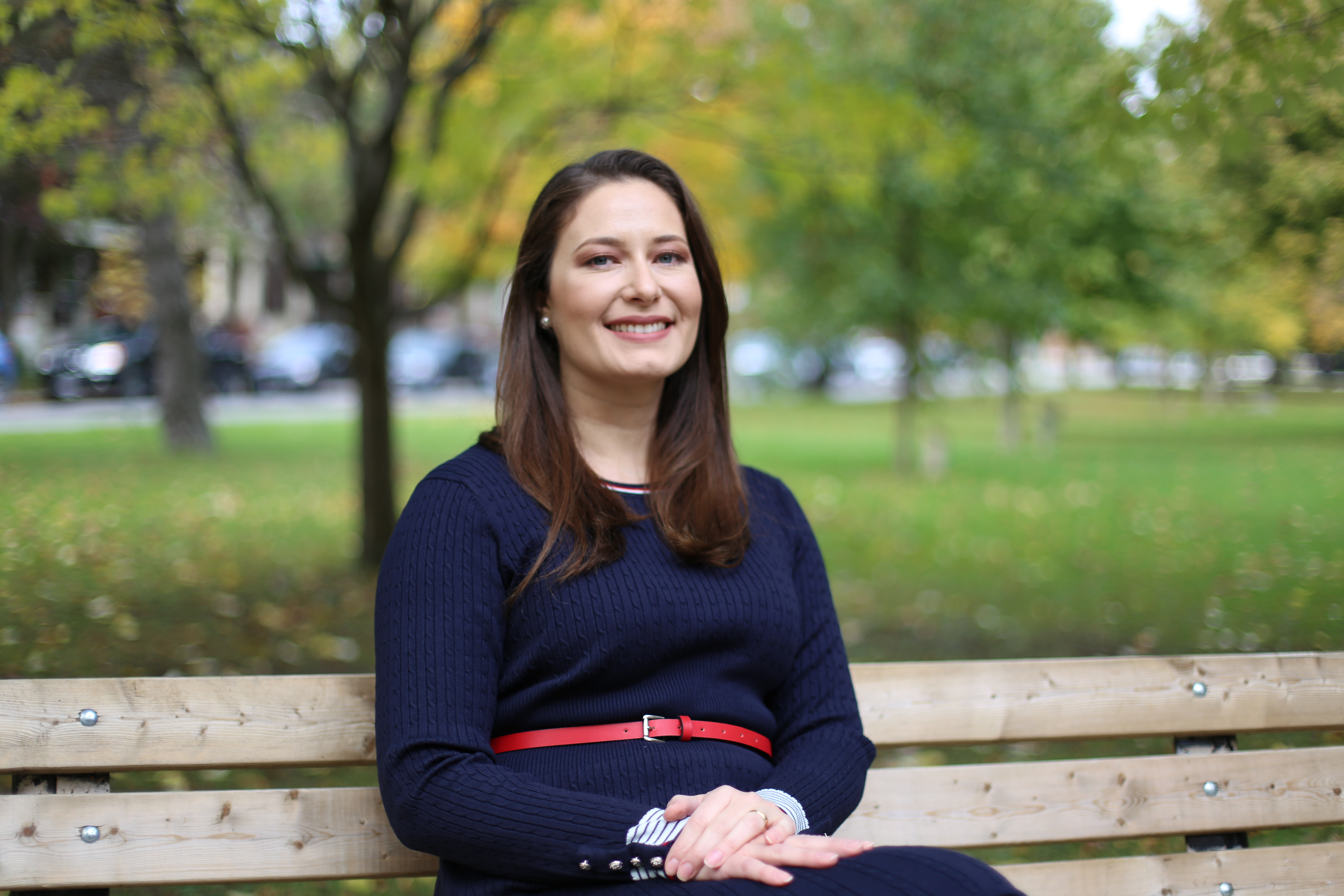 How one PhD Student is Helping Hospitals Secure Life-Saving Organ Donations