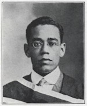 Before the ban: Remembering Black Medical Alumni