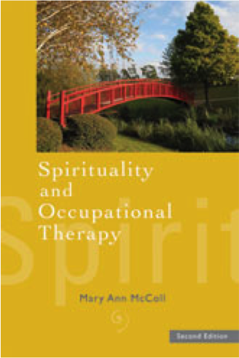 Treating the whole patient: integrating spirituality and healthcare