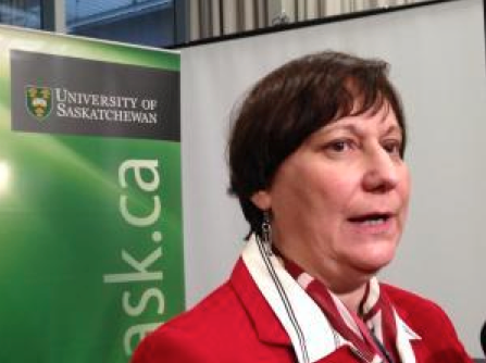Academic freedom collides with university administration: A sad week for University of Saskatchewan