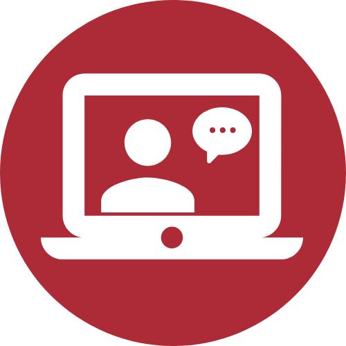 Remote Teaching Strategies