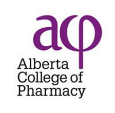 Alberta College of Pharmacy