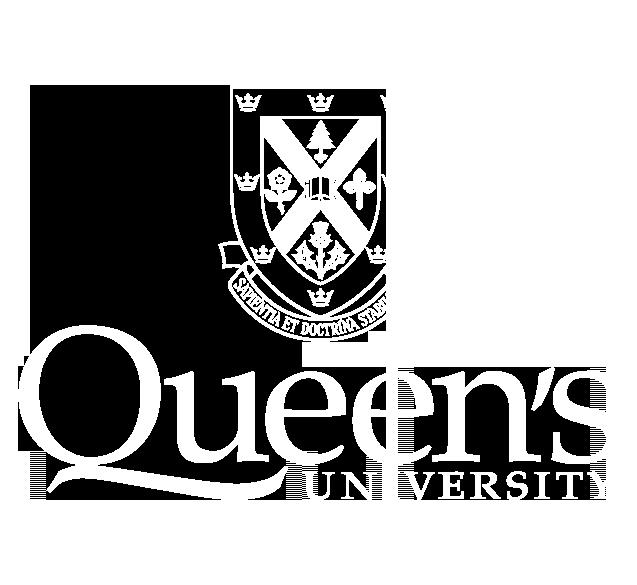 Dean's Blog   Faculty of Health Sciences   Queen's ...