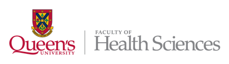 Queen's Faculty of Health Sciences