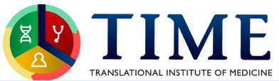 Translational Institute of Medicine Logo