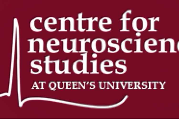Centre for Neuroscience Studies (CNS)