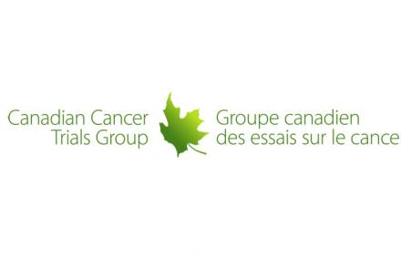 Canadian Cancer Trials Group (CCTG)