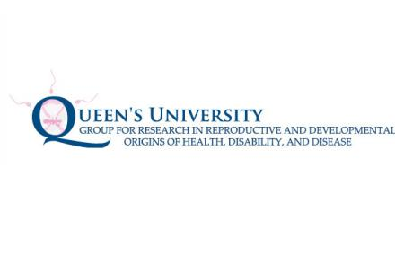 Group for Research in Reproductive and Developmental Origins of Health, Disability and Disease