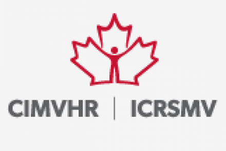 Canadian Institute for Military and Veteran Health Research (CIMVHR)
