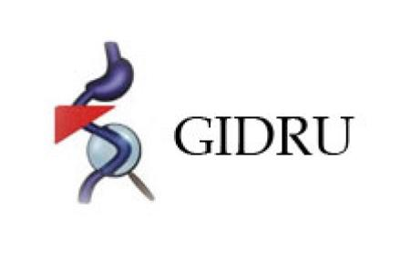Gastrointestinal Disease Research Unit (GIDRU)