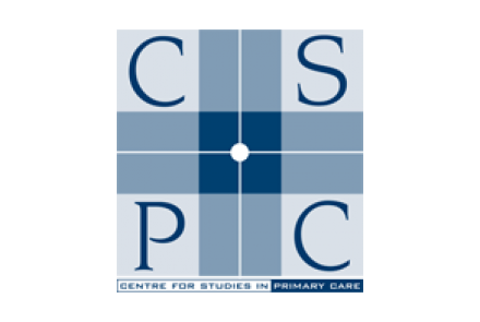 Centre for Studies in Primary Care (CSPC)