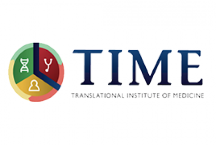 Translational Institute of Medicine (TIME)