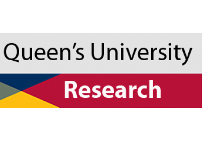 Queen's University Health Sciences Research