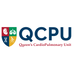 Queen's CardioPulmonary Unit (QCPU)