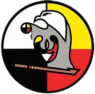 Four Directions, Aboriginal Resource Centre